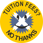 tuitionfeesnothanks