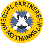 unequalpartnershipnothanks