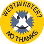 westminsternothanks