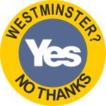westminsternothanksyes