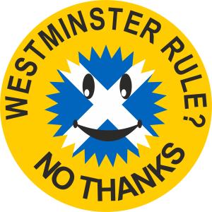 westminsterrulenothanks