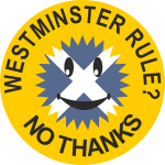 westminsterrulenothanks