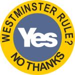 westminsterrulenothanksyes
