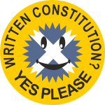 writtenconstitutionyesplease