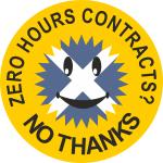 zerohoursnothanks