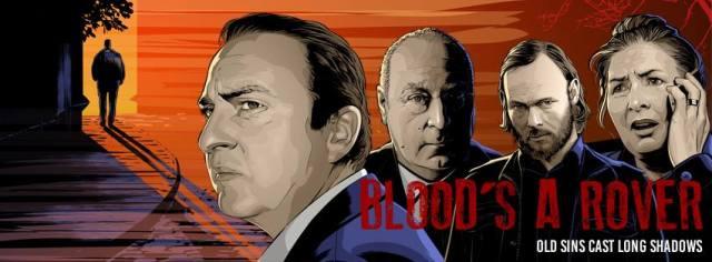 bloodsarover