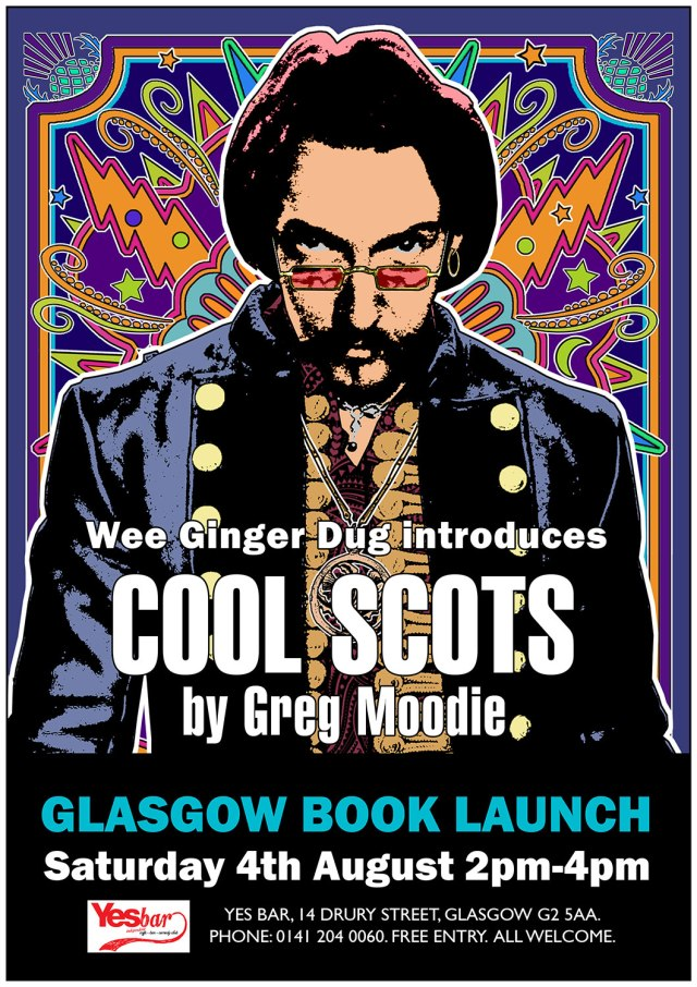 COOL-LAUNCH-POSTER-web-glasgow