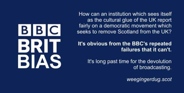 BBCbritbias
