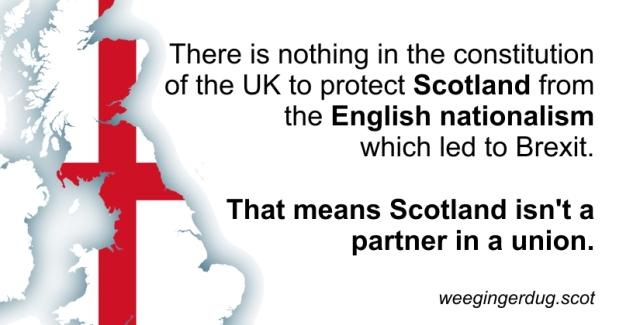 englishnationalism