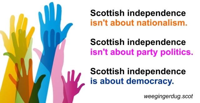 itsaboutdemocracy