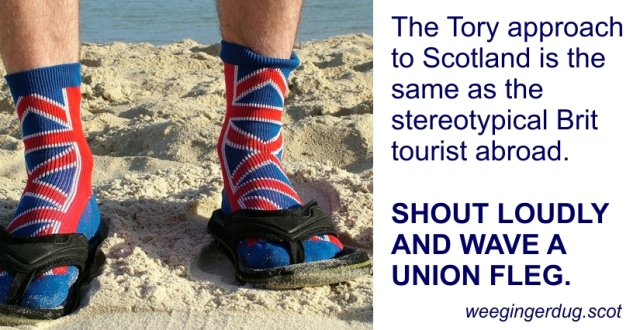 torytourism