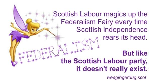 federalismfairy