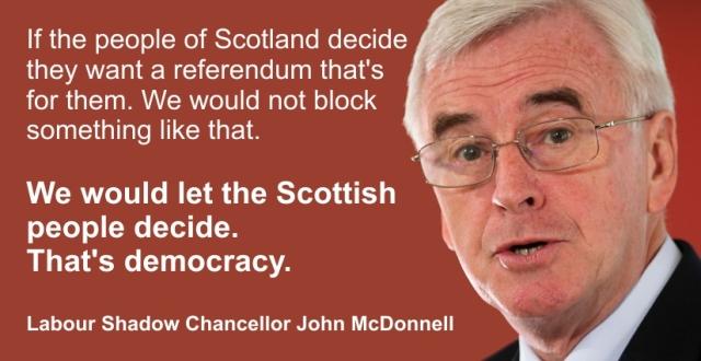 JohnMcDonnell