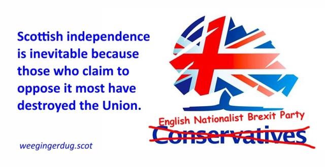 Englishnationalistparty