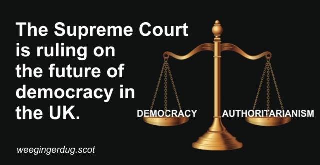 futureofdemocracy