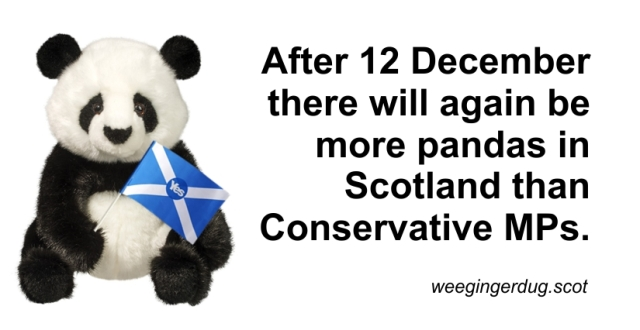 Image result for scottish tory scandals cartoons