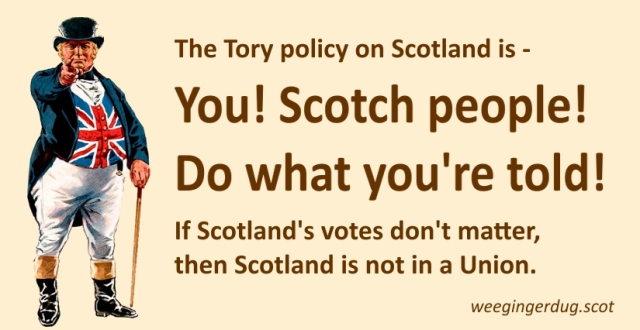 toryscottishpolicy