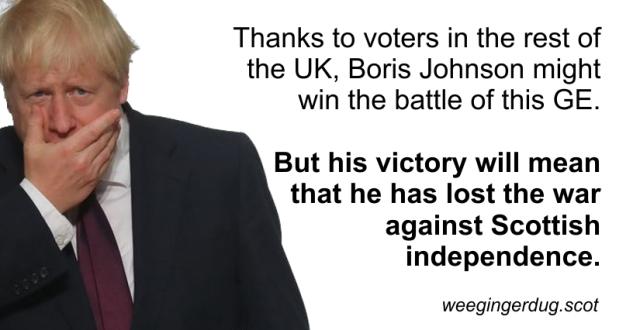 winningbattlelosingwar