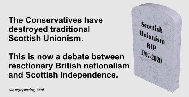 unionismrip