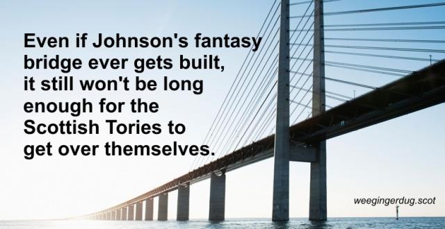 fantasybridge