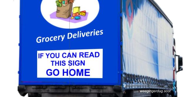 grocerydeliveries