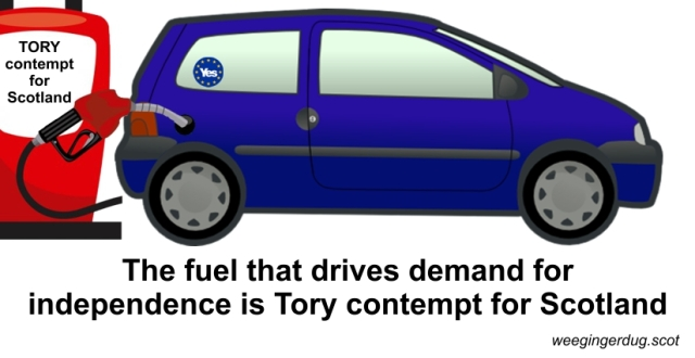 torycontempt