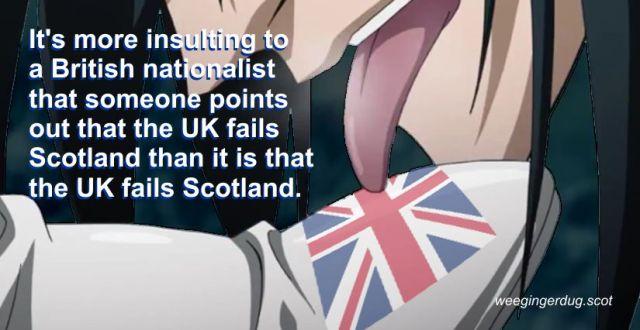 britishnationalismdemeaning