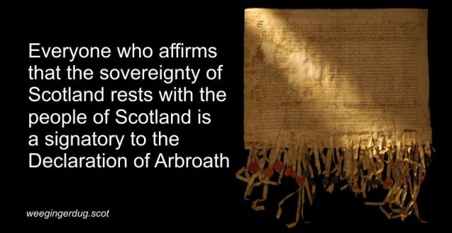 declarationofarbroath