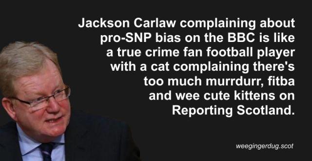 jacksoncomplaining