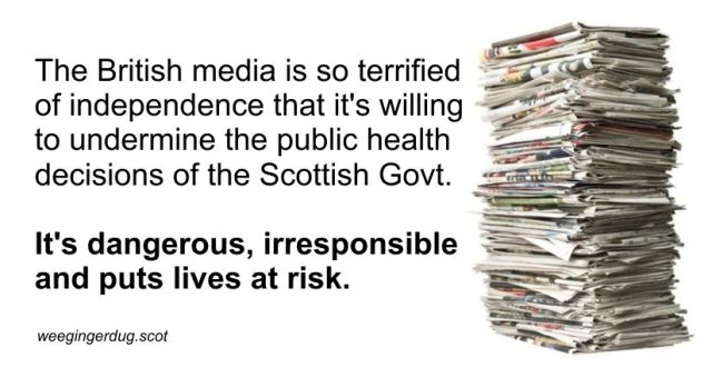 mediairresponsibility