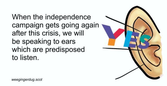 listeningears