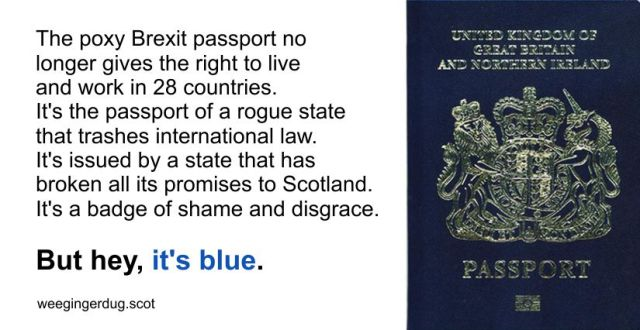 brexitpassport